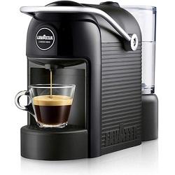 Macchina da caffè Lavazza - Lavazza Jolie