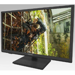 "TV LED Panasonic - TX-24G310E 24 "" HD Ready Flat"