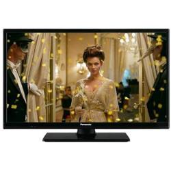 "TV LED Panasonic - TX-24G310E 24 "" HD Ready"