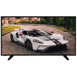 """TV LED Hitachi - 50HK5100 50 """" Ultra HD 4K Smart Flat HDR"""