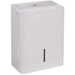 Deumidificatore Comfee - CF-DEHU-12 2 Litri 45,5 dB Bianco 250 W