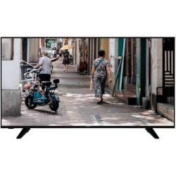 """TV LED Hitachi - 55HK5100 55 """" Ultra HD 4K Smart Flat HDR"""