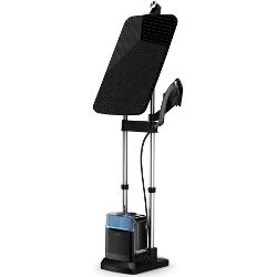 Stiratore verticale Rowenta - Ixeo Power 2170 W 90 g/min