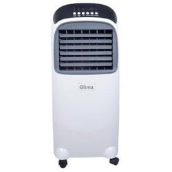 Raffrescatore Qlima - LK2100