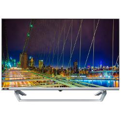 """TV LED SABA - SA32S49N1 32 """" HD Ready Smart Flat"""