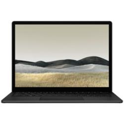 "Notebook Microsoft - Surface Laptop 3 - 15"" - Core i5-1035G7 - 8 GB RAM - 256 GB SSD RDZ-00030"