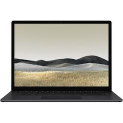 "Notebook Microsoft - Surface 3 15"" Core i7 RAM 32GB SSD 1TB Touchscreen QVQ-00009"
