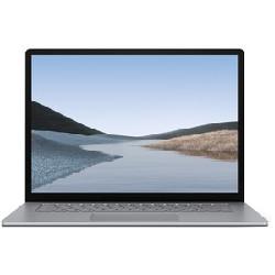 "Notebook Microsoft - Surface 15"" Core i5 RAM 8GB SSD 256GB RDZ-00009"