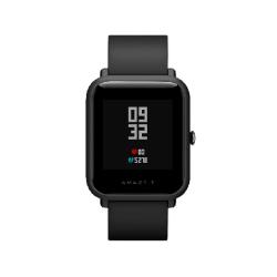 Smartwatch Amazfit - Amazfit Bip Lite