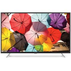 "TV LED Strong - SRT 43UB6203 43 "" Ultra HD 4K Smart Flat"