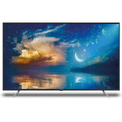 "TV LED Strong - SRT 55UB6203 55 "" Ultra HD 4K Smart Flat HDR"