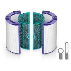 Dyson - Filtro per purificatore 969048-03