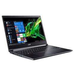 Notebook Acer - ASPIRE 7 A715-74G-79SZ 15,6'' RAM 8GB Core i7 HDD+SSD 1TB+128GB