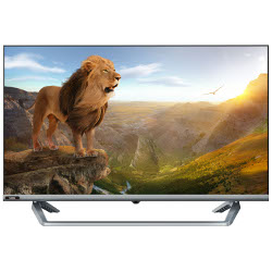 """TV LED SABA - SA32B46 HD Ready 32 """""""
