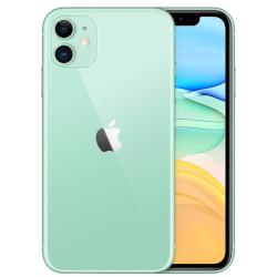 Apple iPhone 11 Verde 128 GB