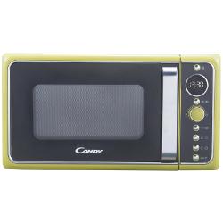 Forno a microonde Candy - DIVO G25CG Con grill 25 Litri 900 W