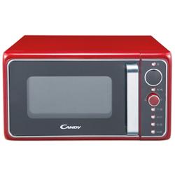 Forno a microonde Candy - DIVO G25CR Con grill 25 Litri 900 W