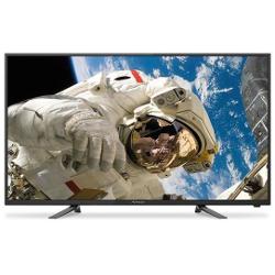 "TV LED Strong - SRT 40FB4013N 40 "" Full HD Flat"
