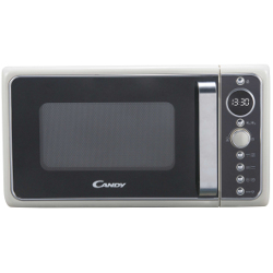 Forno a microonde Candy - DIVO G25CC Con grill 25 Litri 900 W
