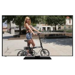 """TV LED TELEFUNKEN - TE58550S31Q2P 58 """" Ultra HD 4K Smart Flat"""