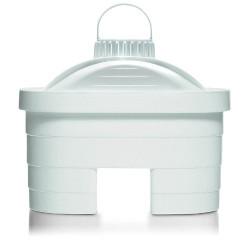Filtro Laica - Confezione 3filtri+1 per caraffe LAICA