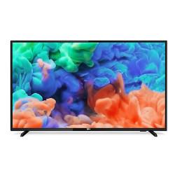 "TV LED Philips - 58PUS6203/12 58 "" Ultra HD 4K Smart Flat HDR"