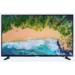 "TV LED Samsung - UE75RU7090UXZT 75 "" Ultra HD 4K Smart Flat HDR"
