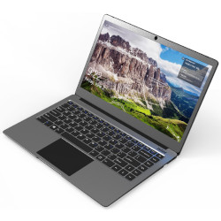 Notebook Nilox - NX14I78550U16GB  14'' Core i7 RAM 16GB SSD 512GB