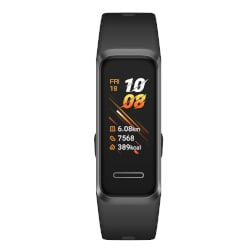 Smartwatch Huawei - Band 4