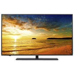 """TV LED Panasonic - 43G320E 43 """" Full HD Flat"""