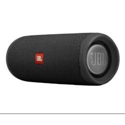 Speaker wireless JBL - Flip 5 Nero