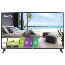 "Hotel TV LG - 32LT340CBZB 32 "" HD Ready"