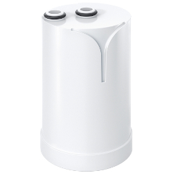 Filtro Ricambio filtro per acqua per Sistema filtrante BRITA On Tap