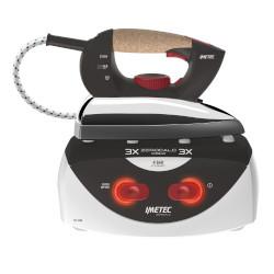 Ferro da stiro Imetec - ZeroCalc PS1 2200 9011 2100 W 4 bar Non dichiarato g/min