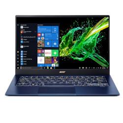 Notebook Acer - Swift 5 SF514-54T-7500 14'' Core i7 RAM 8GB SSD 512GB NX.HHUET.003