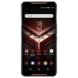 Smartphone Asus - ROG Phone (ZS600KL) Nero 128 GB Dual Sim Fotocamera 12 MP