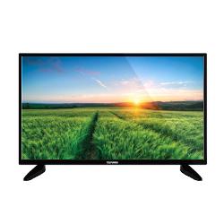 """TV LED TELEFUNKEN - TE 32550 S38 YXD 32 """" HD Ready Flat"""