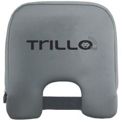 Dispositivo antiabbandono MPA TECH - TrilloPad