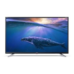 "TV LED Sharp - LC-40BG3E 40 "" Full HD Smart Flat"