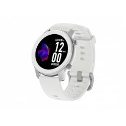 Smartwatch Amazfit - Gtr - bianco chiaro di luna - smartwatch con cinturino - bianco gtr42w