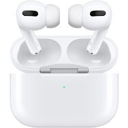Apple AirPods Pro wireless
