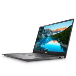 Notebook Dell Technologies - Inspiron 7590 15,6'' Core i5 RAM 8GB SSD 256GB