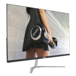 Image of Monitor LED 32'' 1ms LBL IPS LED NXMMIPS320006