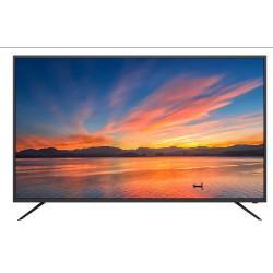 "TV LED Smart Tech - LE-5519NUSA 55 "" 4K Ultra HD Smart Flat"