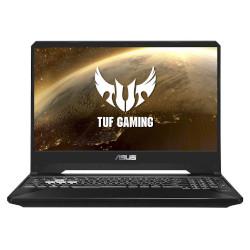 Notebook Asus - TUF Gaming FX505DV-BQ098T 15,6'' Ryzen 7 RAM 16GB HDD+SSD 1TB+256GB