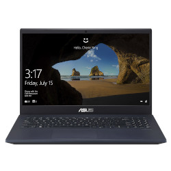 Notebook Asus - RX571GT-BQ288T 15,6'' Core i5 RAM 8GB SSD 512GB
