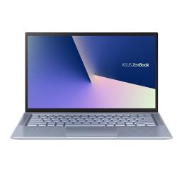 Notebook Asus - ZenBook 14'' Core i7 RAM 8GB SSD 256GB UX431FL-AN059T