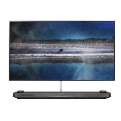 """TV OLED LG - 77W9PLA 77 """" Ultra HD 4K Smart Flat HDR"""