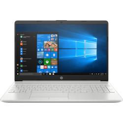 Notebook HP - 15s-eq0020nl 15,6'' Ryzen 5 RAM 8GB SSD 256GB 9ME39EA
