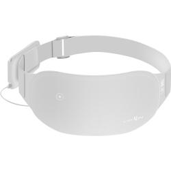Cintura riscaldante Smartway - HABF-119